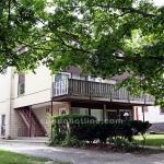 Arbor House Condo