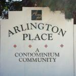 Arlington Place Condo