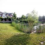Berkshire Creek Condo