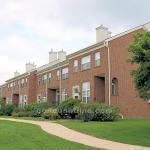 Brentwood Square Condo