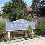 Briarcrest Condo
