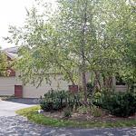 Brookside Commons Condo