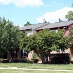 Chapel Hill Condo