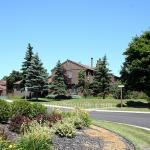 Clusters of Meadowview Condo