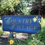 Country Village Condo