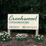Creekwood Condo