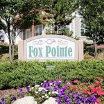 Fox Pointe Condo
