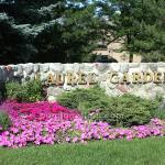 Laurel Gardens Condo
