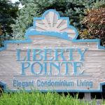 Liberty Pointe Condo