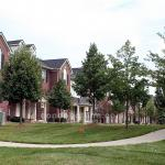 Madison Place Condo
