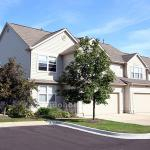 Meadow Grove Condo