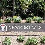 Newport West Condo