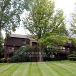 Northbury Condo