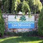 Oak Meadows Condo