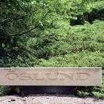 Oslund Condo