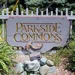 Parkside Commons Condo