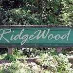 Ridgewood Condo