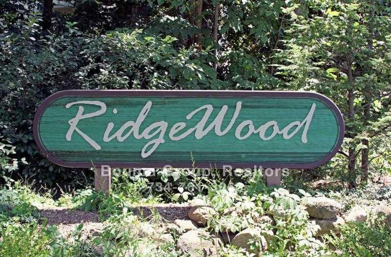 Ridgewood Condo - Ann Arbor