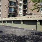 Riverside Park Place Condo