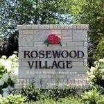 Rosewood Village Condo