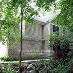 Woods of Ann Arbor Condo
