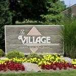 Pittsfield Village Condo