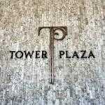 Tower Plaza Condo