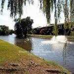 Traver Lakes Condo