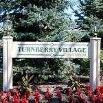 Turnberry Village Condo