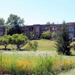 Walden Hills Condo