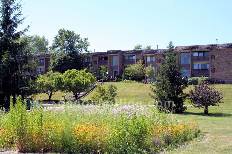 Walden Hills Condo - Ann Arbor