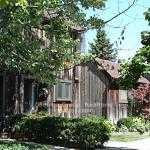 Walden Village Condo