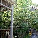 Wickliffe Place Condo