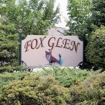 Fox Glen Condo