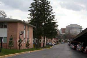 Riverhouse Condo - Ann Arbor