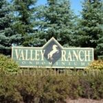 Valley Ranch Condo
