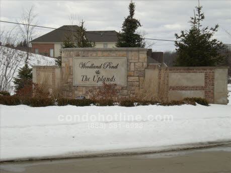 Beechwood Court Condo - Plymouth