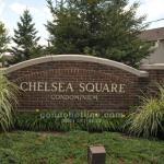 Chelsea Square Condo