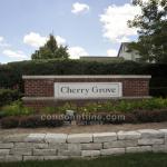 Cherry Grove Condo