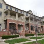 Cherry Hill Village Condo