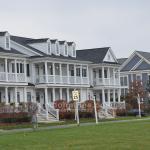 Cherry Hill Village Condo