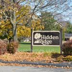 Hidden Ridge Condo