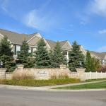 Links at Fellows Creek Condo