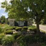 Morgan Creek Condo