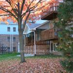 Pinewood Village Condo