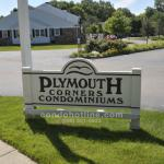 Plymouth Corners Condo