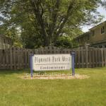 Plymouth Park West Condo