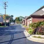 Dorchester Court Condos Condo