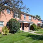 Parkdale Manor Condo