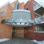 The Metro Condo